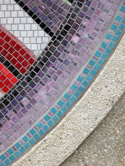 tiles (1)