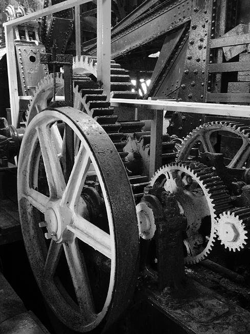 gears (1)