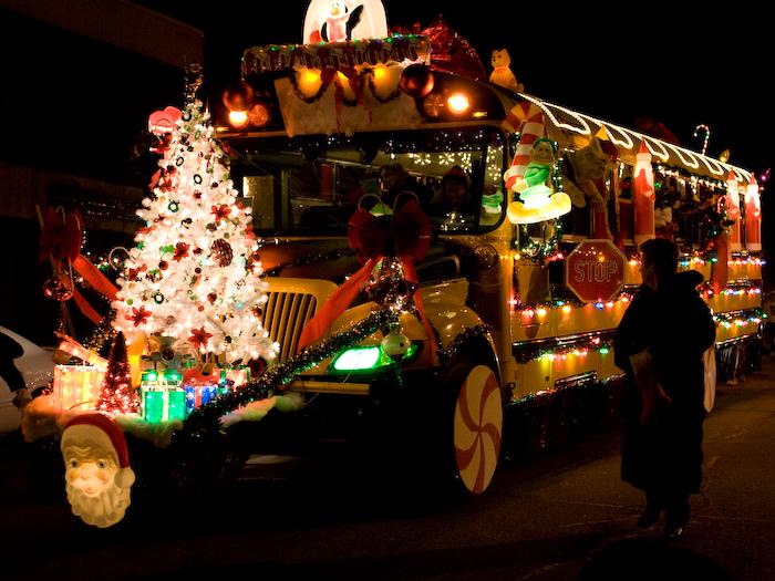 festive (2)